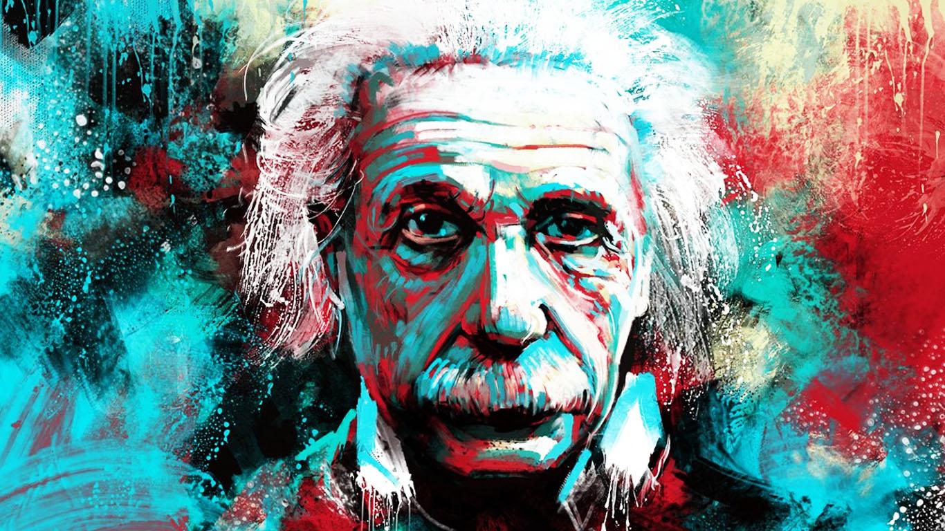 Home Www Einsteincafelounge De